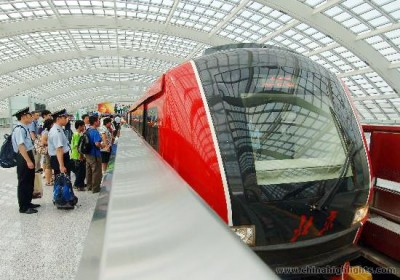 beijing-subway-olympic-line21