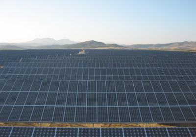 solar-applications