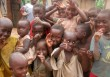 Boldog gyermekek