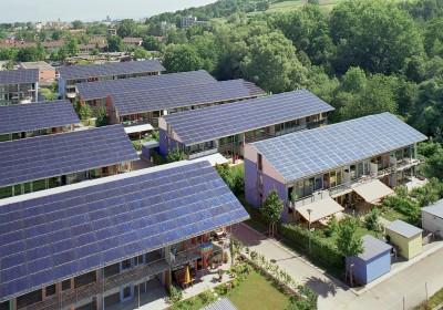 german_solar-village
