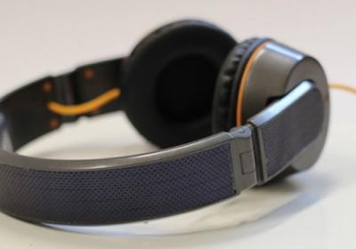 OnBeat-solar-headphones-620