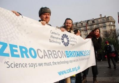 Zero-Carbon-Britain-e1374601676226