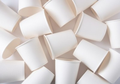 recycle-plasticized-cups-537x356