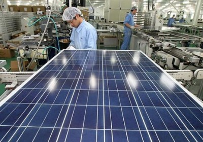tax-on-chinese-solar-panels