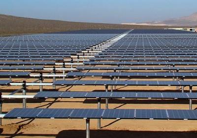 20091006_solar-farm2_33