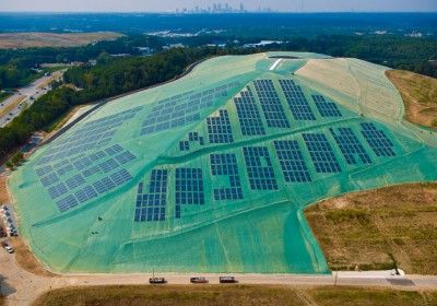 4415-hickory-ridge-landfill-solar-energy-cover-4181