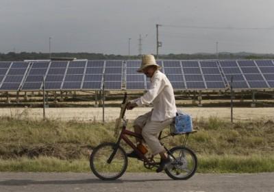 Cuba Solar Power.JPEG-020d2