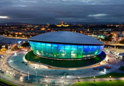 The-SSE-Hydro-Foster-Partners-537x357