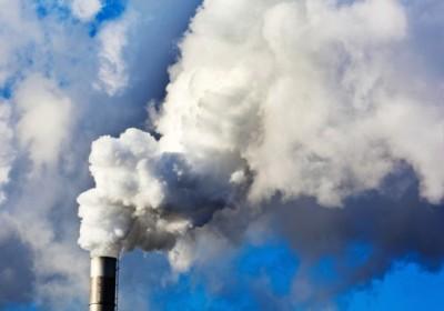 global-500-emissions-537x358