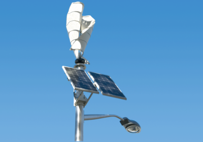 wind-solar-street-lights-21-Jan-12.jpg