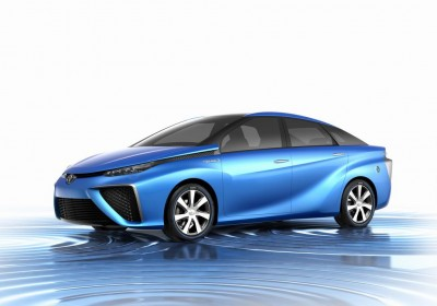 Toyota_FCV-Concept2013 (1)