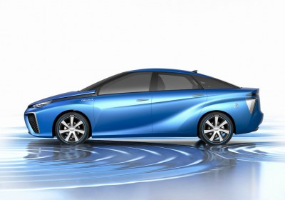 Toyota_FCV-Concept2013