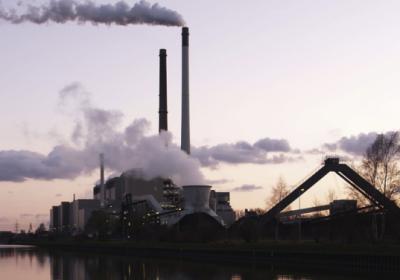 carbon-emissions-537x413