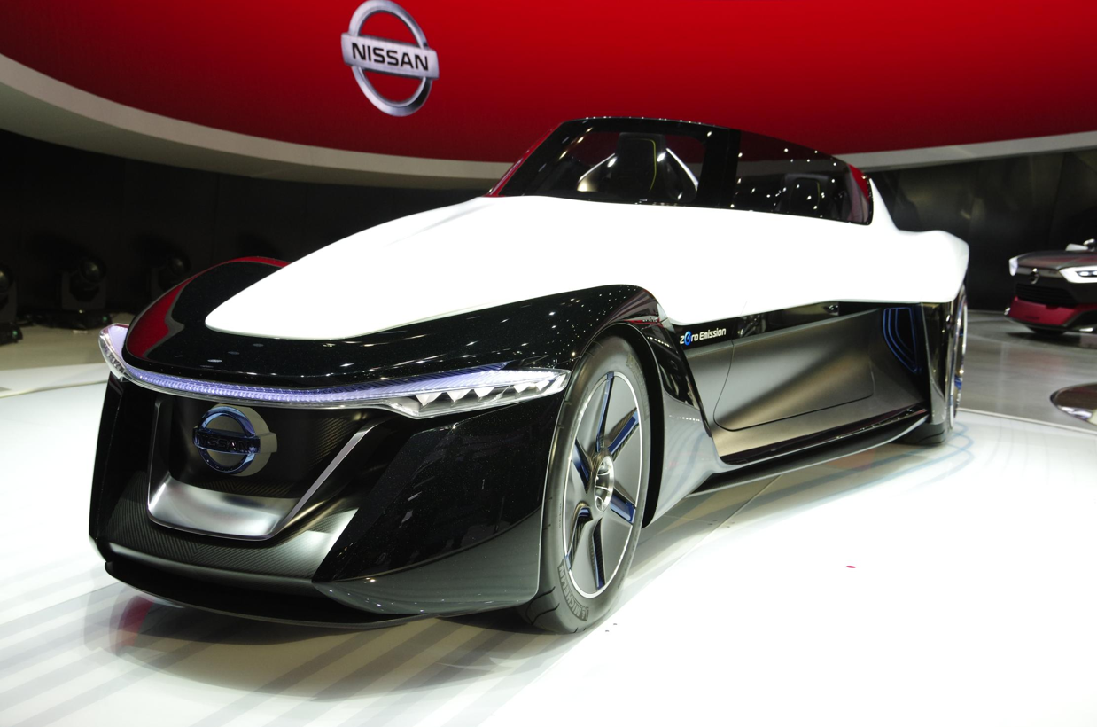 nissan-s-bladeglider-concept-is-different-will-go-into-production-live-photos_2