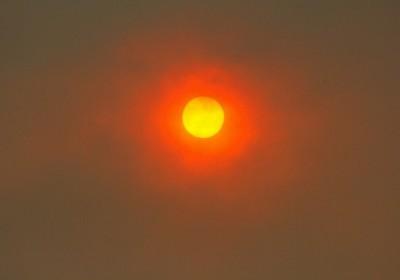 sun-537x357