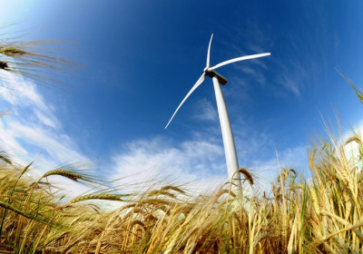 wind-farm-scc-study-nrdc