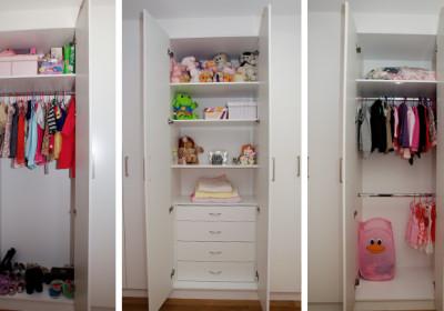 above-beyond-interiors-childs-play-built-in-wardrobe-storage-shelf-drawers-hanging-rack