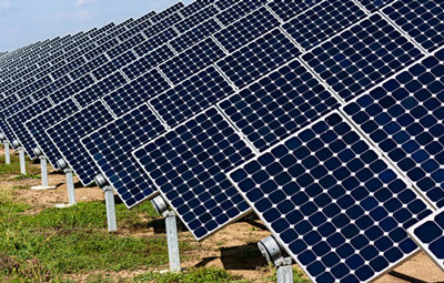 kenya-solar-power-investment-plans-for-2016