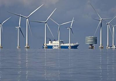 offshore-wind-power