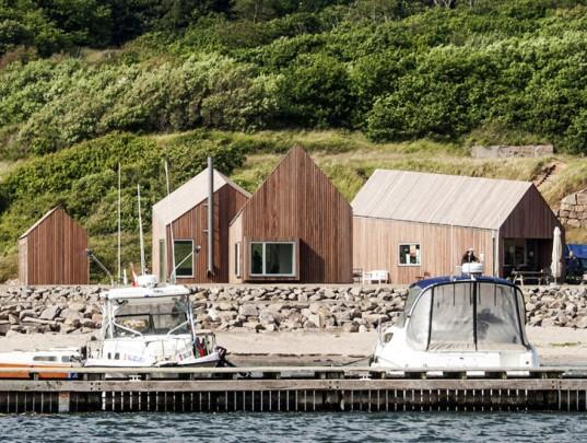 Cubo-Arkitecter-Hammerhavn-Houses-2-537x405