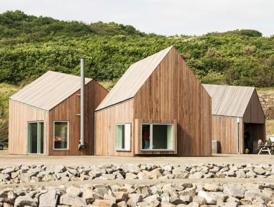 Cubo-Arkitecter-Hammerhavn-Houses-537x405