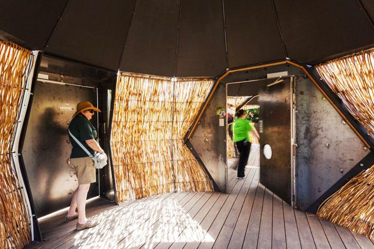 Lemur-Exhibit-Snowdon-Architects-4