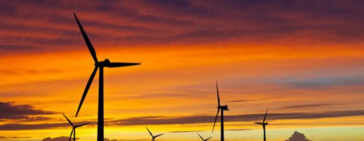 wind-farm-shutterstock