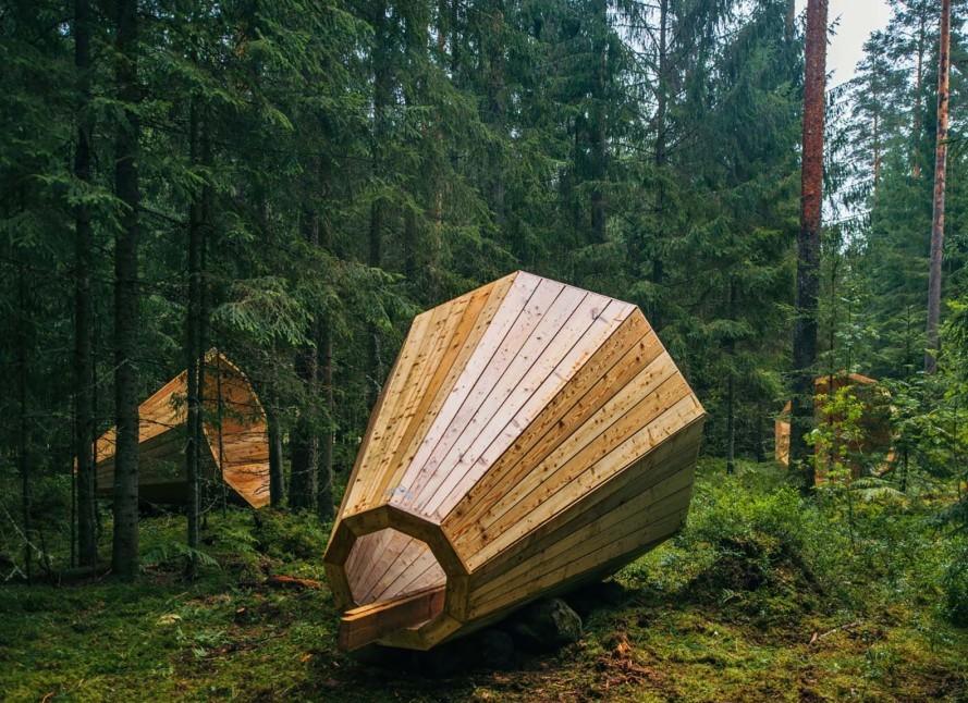 Estonia-Wooden-Megaphones-61-889x646