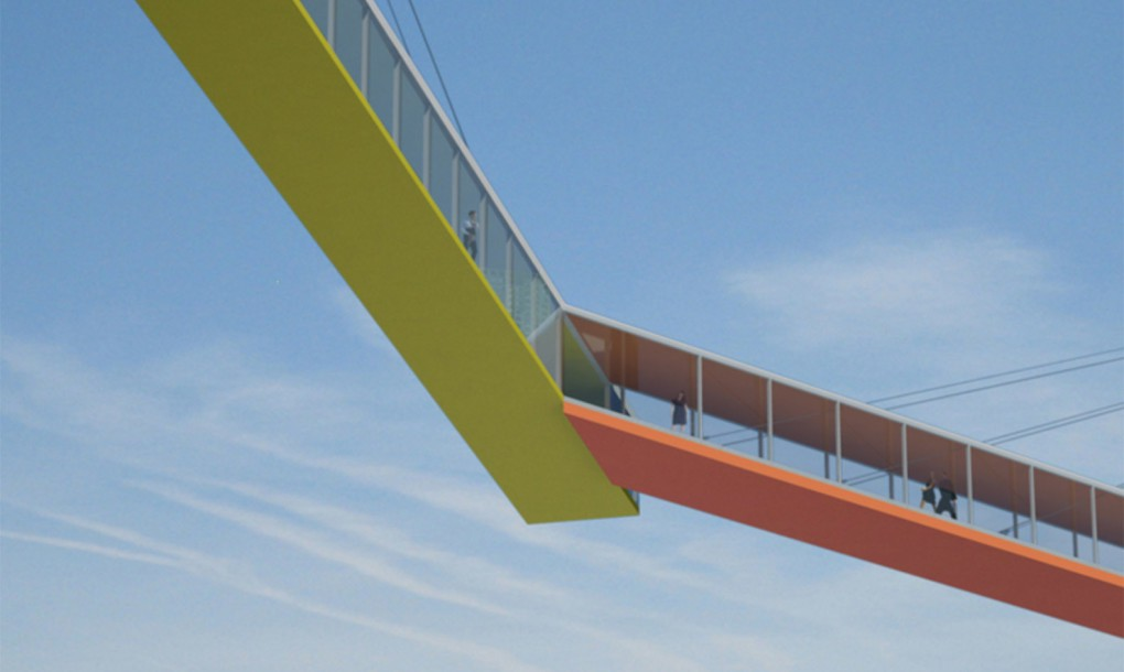 Steve-Holl-architecture-bridge-3-1020x610
