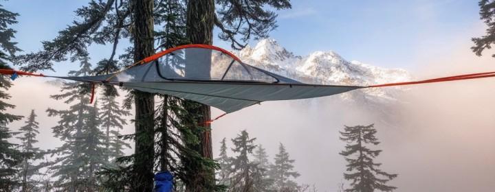 Tentsile-Flite-tent-8-1020x610