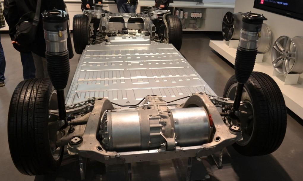 Tesla_Motors_Model_S_base-1020x610