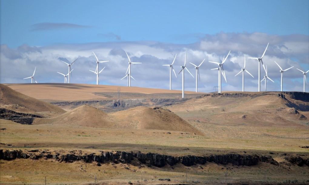wind-farm-1020x610