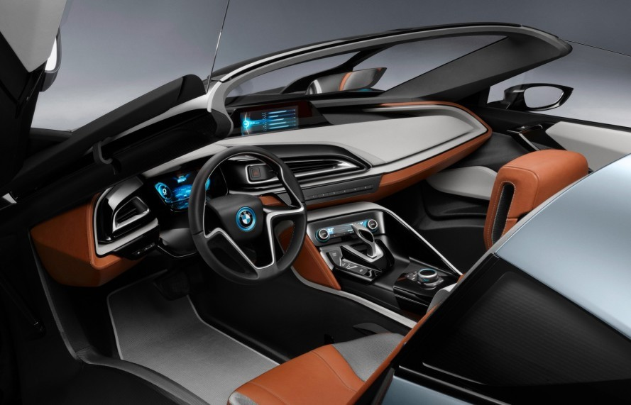 BMW_i8_Spyder_Concept_00010-889x571