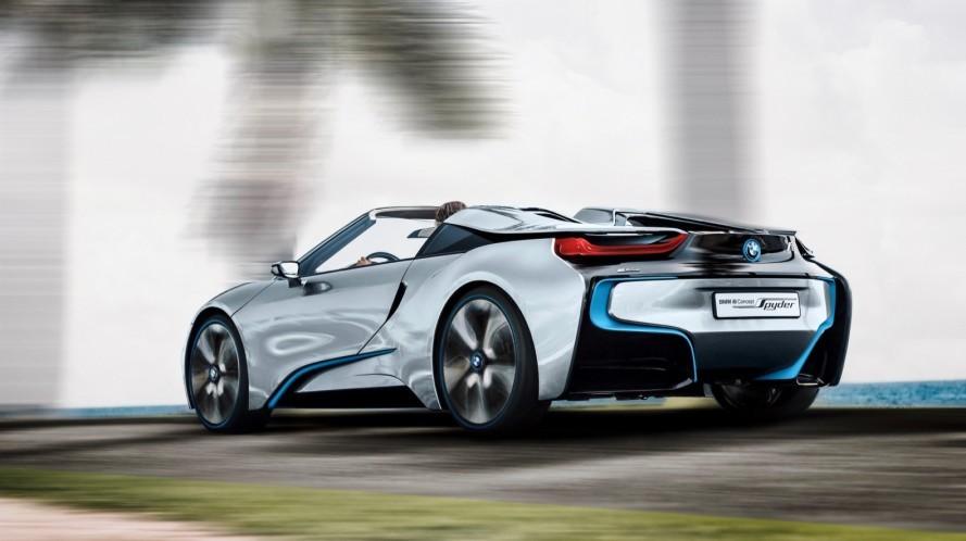 BMW_i8_Spyder_Concept_0003-889x498