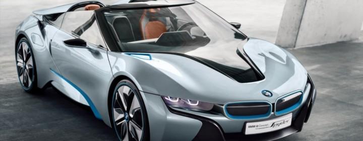 BMW_i8_Spyder_Concept_0008-1020x610