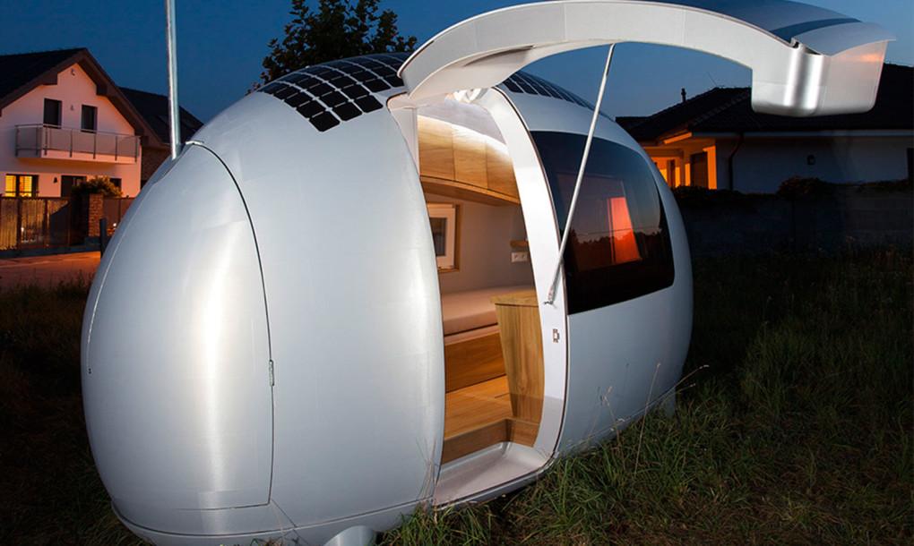 Ecocapsule-Design-1-1020x610