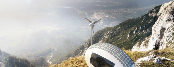 Ecocapsule-by-Nice-Architects-9-1020x610
