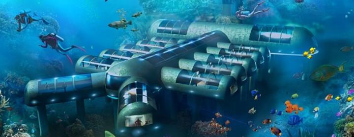 Planet-Ocean-Underwater-Hotel-1-1020x610