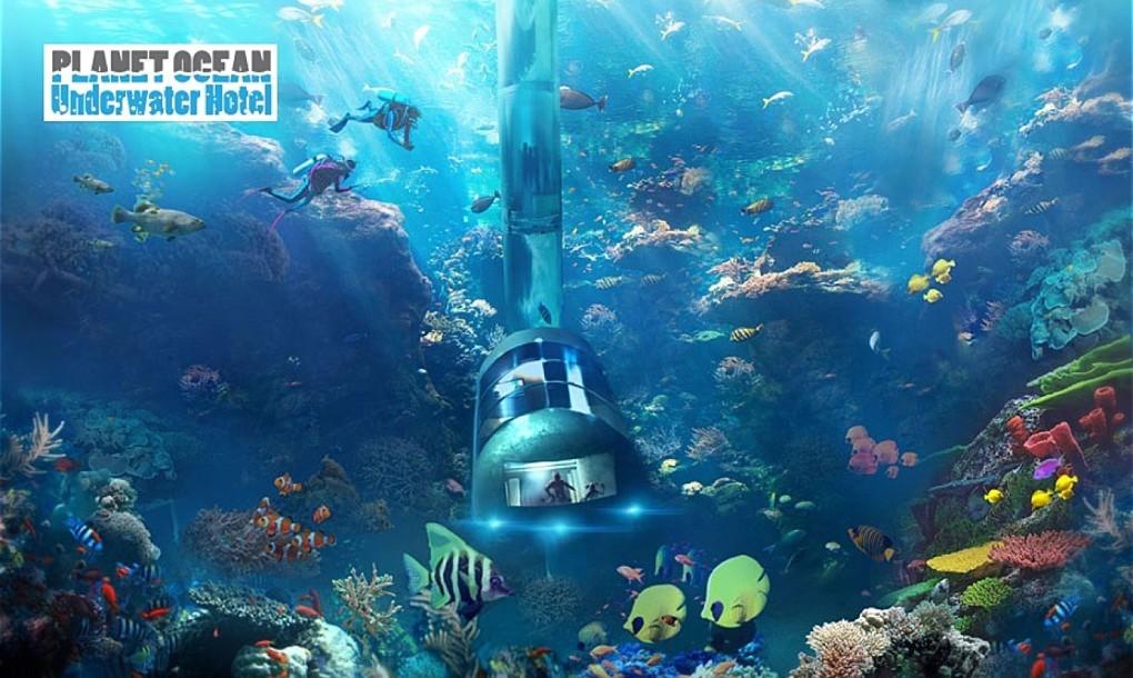 Planet-Ocean-Underwater-Hotel-2-1020x610