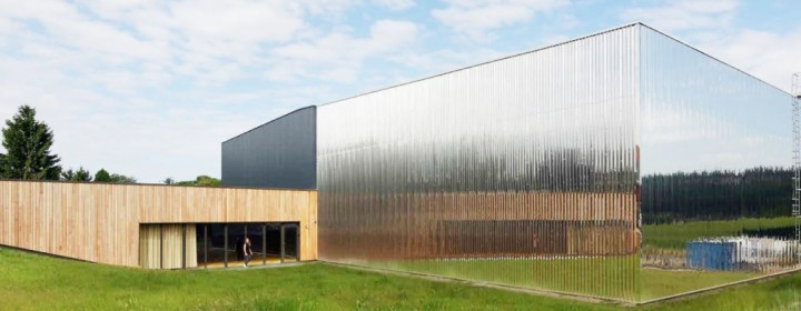 School-complex-Les-Bartelottes-by-NOMADE-architects-1-1020x610