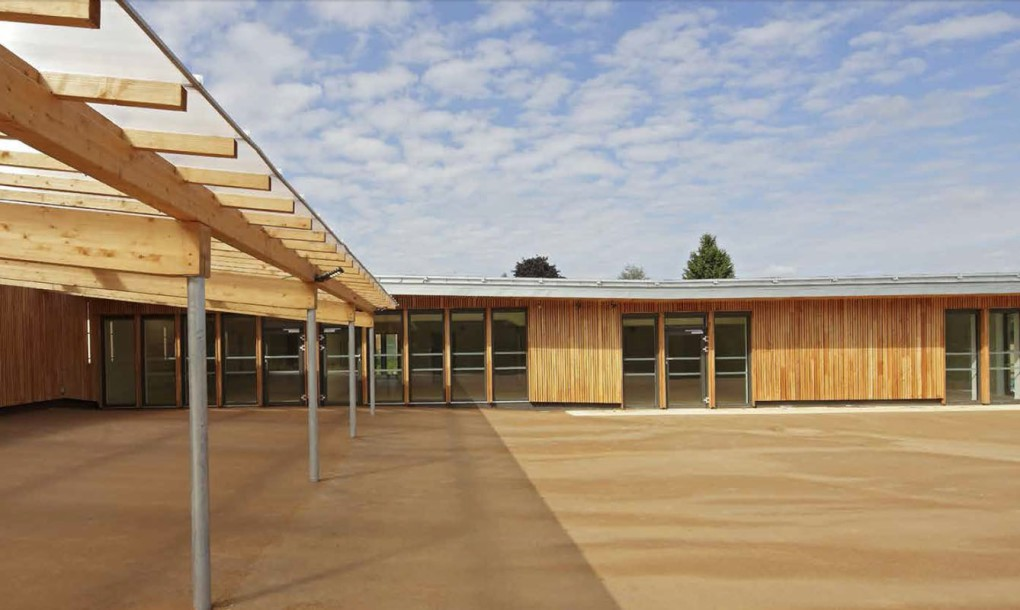 School-complex-Les-Bartelottes-by-NOMADE-architects-4-1020x610
