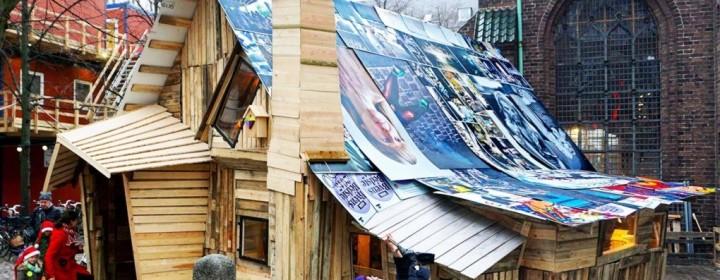 Thomas-Dambo-recycled-pallets-shelter-Remake-Christmas-1-1020x610