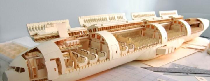 paper-plane-1-960x540