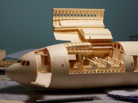 paper-plane-5-468x351