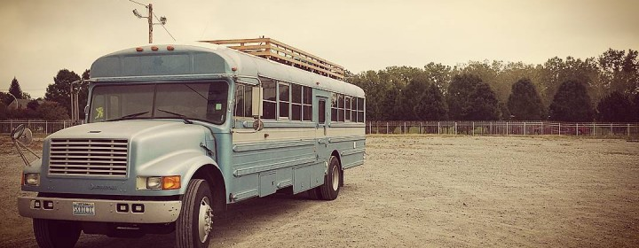 school-bus-dream-home-motor-patrick-schmidt-2