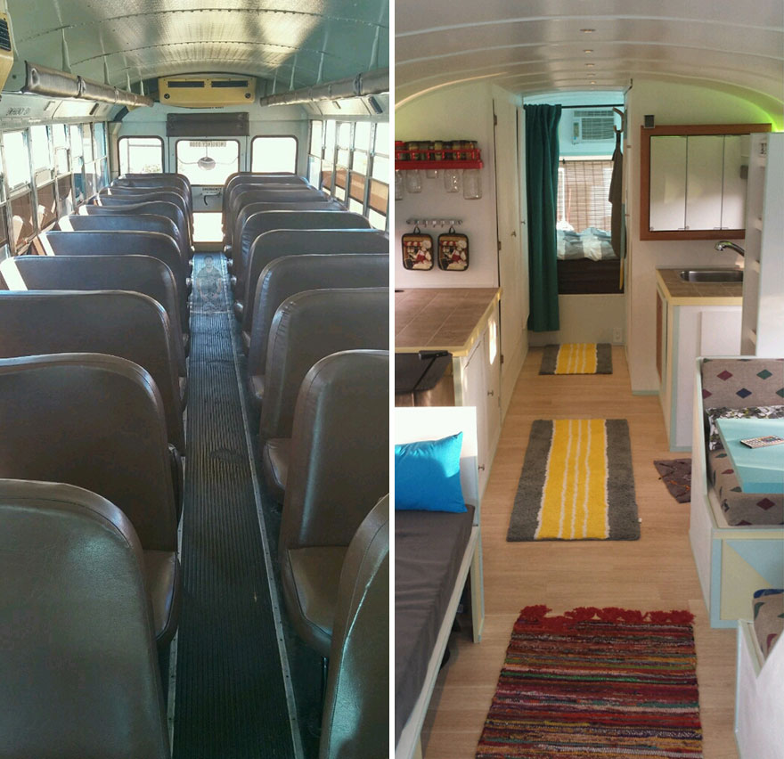 school-bus-dream-home-motor-patrick-schmidt-9