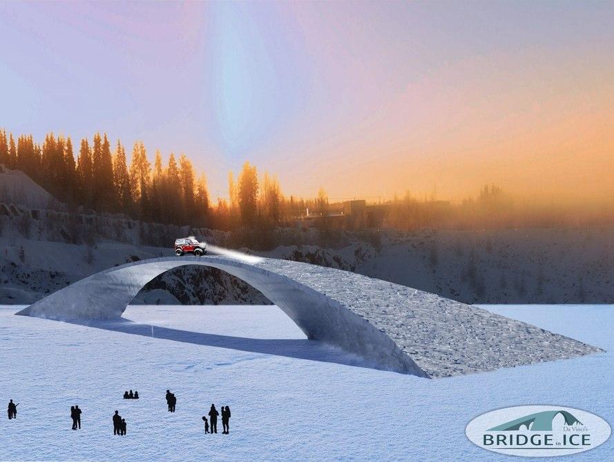 structural-ice-da-vinci-bridge-update-1