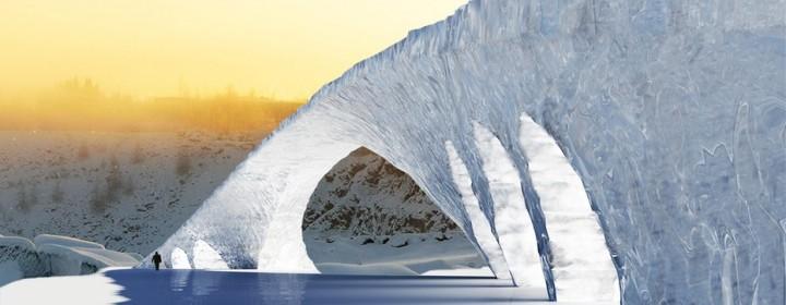 structural-ice-da-vinci-bridge-update-2