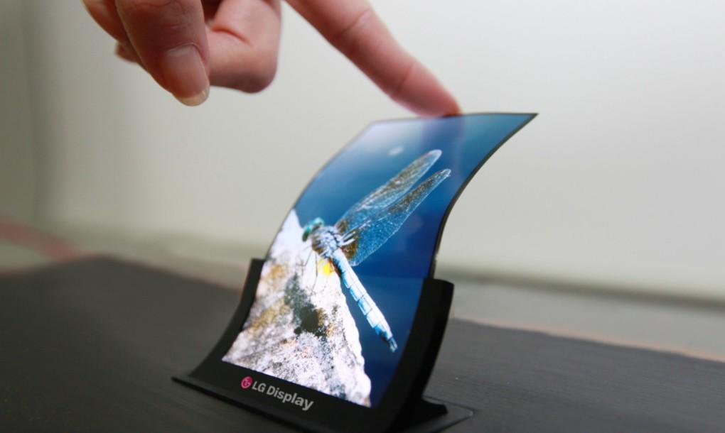 5-inch-Plastic-OLED-1020x610