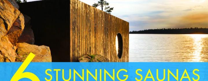 6-Saunas-Roundup (1)